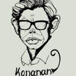 Konanan